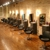 Grand Illusions salon