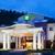 Holiday Inn Express & Suites CHEROKEE/CASINO