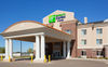 Holiday Inn Express & Suites MINOT SOUTH, Minot ND