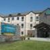 Staybridge Suites KANSAS CITY-INDEPENDENCE