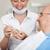 Tuscany Dental Care