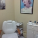 City Beauty Salon