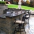 Landscape Home & Garden Center