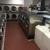 Nicole's Laundromat