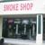 Smoke And More