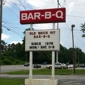 Old Brick Pit Barbeque - Atlanta, GA