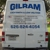 GILRAM Locksmith