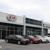 Leith Autopark Kia