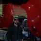DRG Truck And Trailer Repair Services LLC - Lehighton, PA
