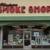 Allentown Smokeshop