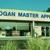 Logan Master Appliance