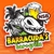Barracudas Bar and Grill