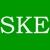Shaklee-Karlberg Enterprises