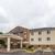 Baymont Inn & Suites Waterford/Burlington WI