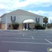 Brewer & Sons Funeral Homes & Cremation Services - CLOSED