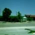 Oak Leaf Reception Hall