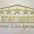 Five Star Mortgage