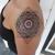 Serpent Tattoo Company