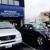Affordable Auto Sales & Service LLC