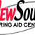 NewSound Hearing Aid Centers