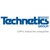 Technetics Group