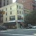 East Side Dd 110