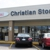 Lemstone Parable Christian Store