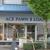 Ace Pawn $ Loan Inc.