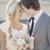 Tiffani's Bridal & Consignment