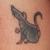 Asylum Tattoos