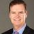 Allstate Insurance: Stephen Enterline