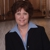 Mary Ann Stearns, Realtor - Loss Realty Group