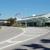 PNS - Pensacola Gulf Coast Regional Airport