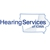 Hearing Services of Iowa