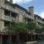 Churchills Choice Apartments