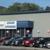 Southwest Auto Center