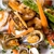 Catch 10 Seafood Bistro