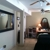 Blissful Touch Massage Therapy/Salon Voyant & Day Spa