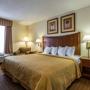 Quality Inn Fort Jackson - Columbia, SC