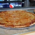 Favilla's N Y Pizza