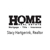 Home Real Estate - Stacy Hartgerink, Realtor