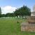Shawnee Mission Mem Gardens
