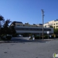Family Medical Clinic - San Mateo, CA
