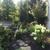 Quality Garden Designs LLC