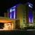 Holiday Inn Express TOLEDO NORTH