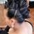 Nita's Spot Salon @ SoNo