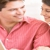 Norfolk Payday Loan Solution