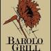 Barolo Grill