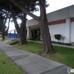 Santa Clara County Information Calworks Afdc Food Stamps Medi-Cal