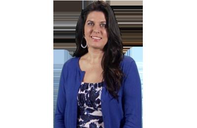 American Family Insurance - Terri Powell Agency - Beaverton, OR
